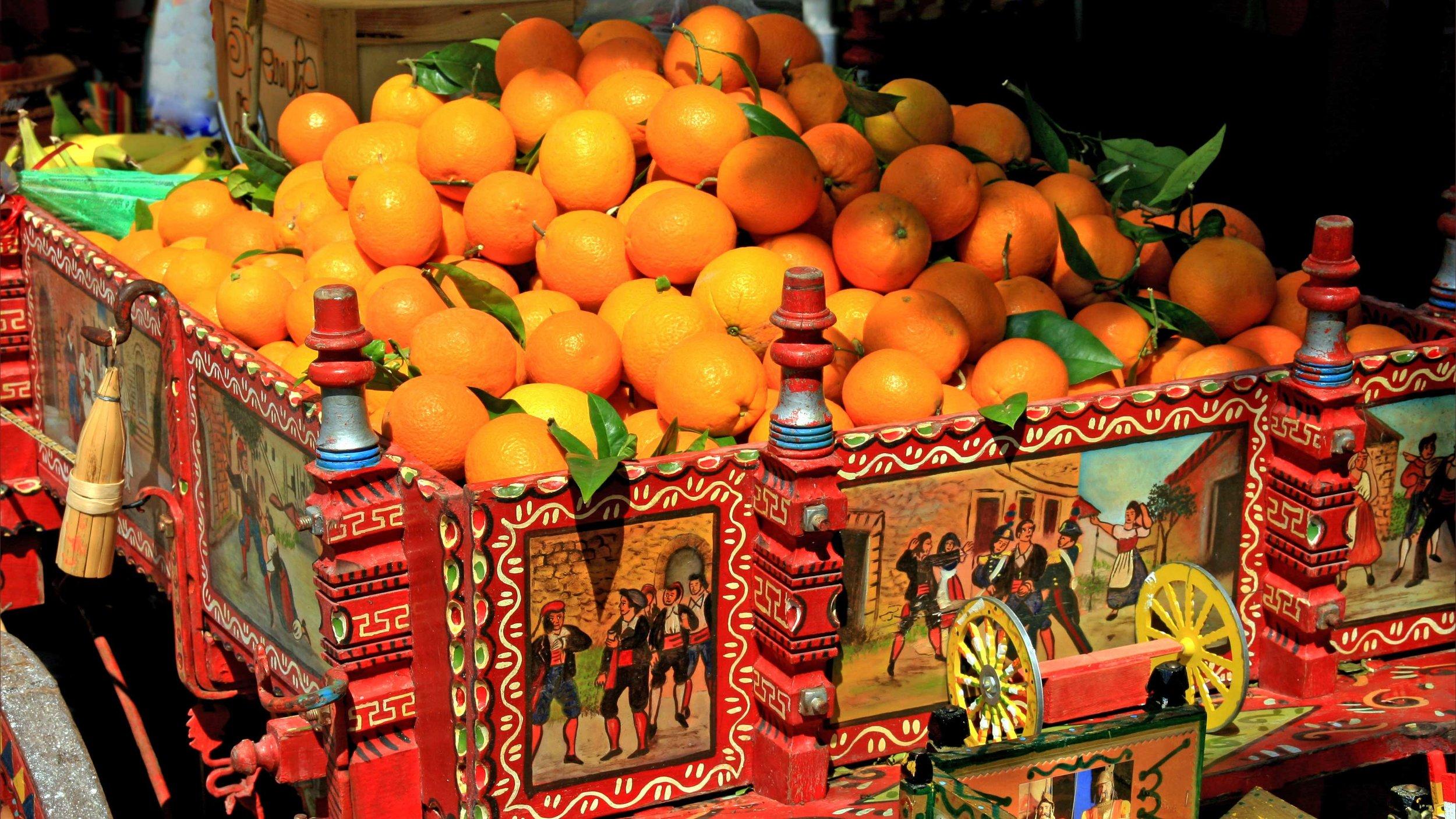Orange-Sicily---Jidlo-Sicilie.jpg