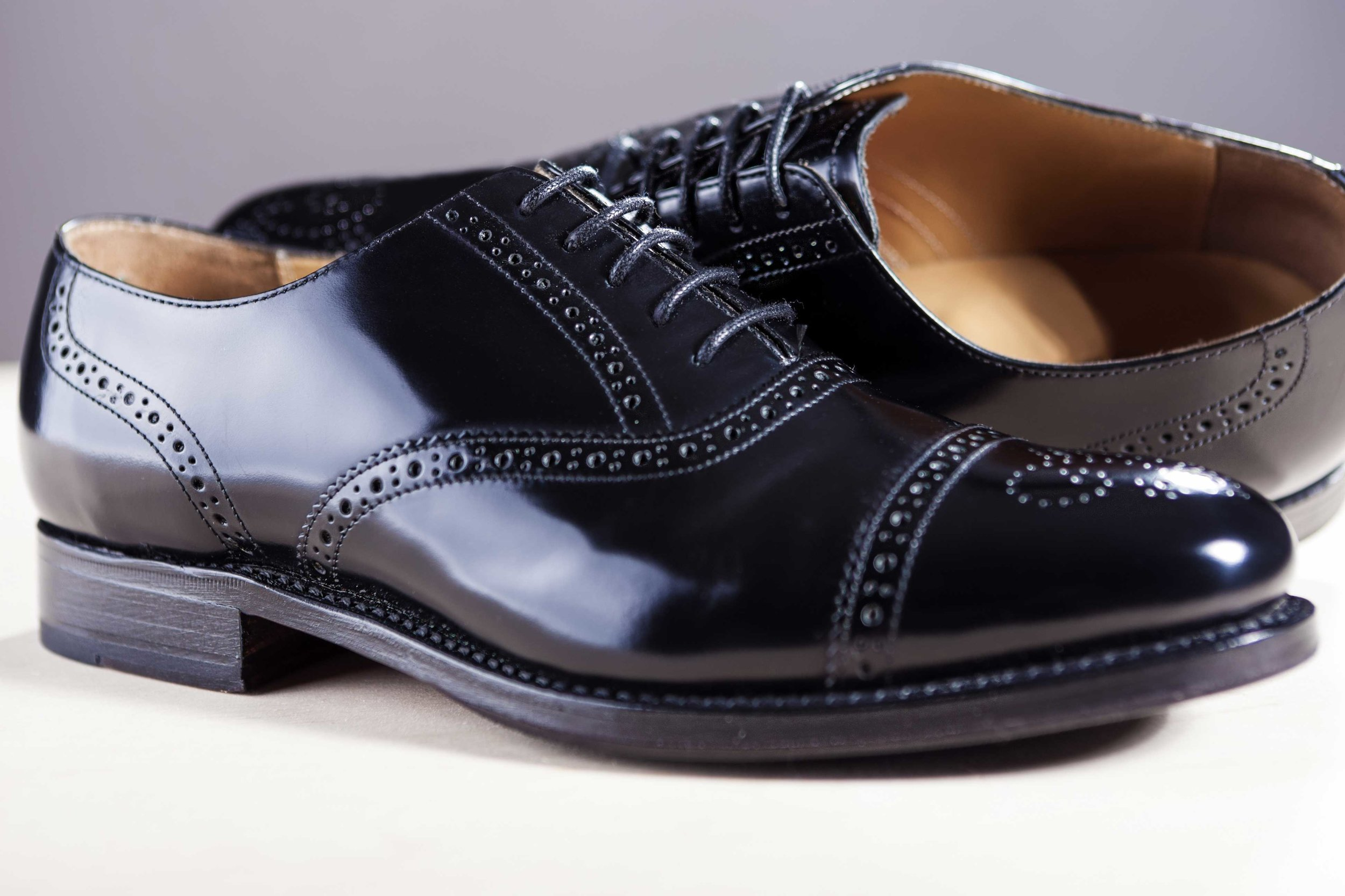 Oxford-brogue-shoes---boty.jpg
