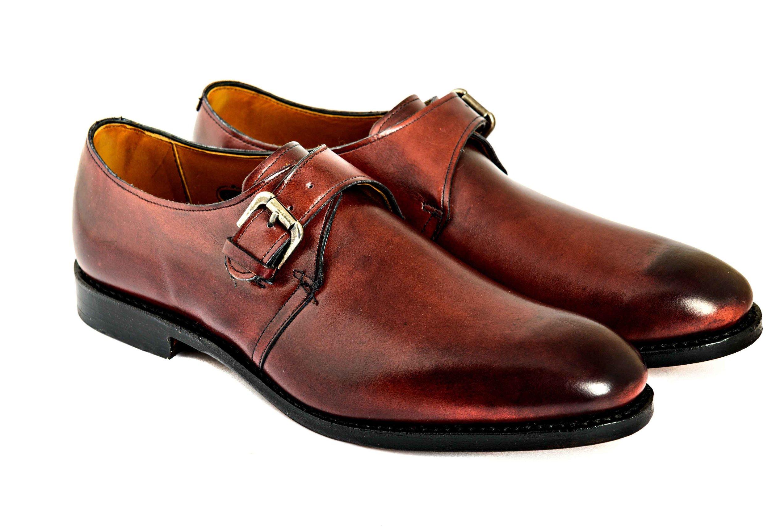 Monk-straps-shoes---monk-strap-boty.jpg