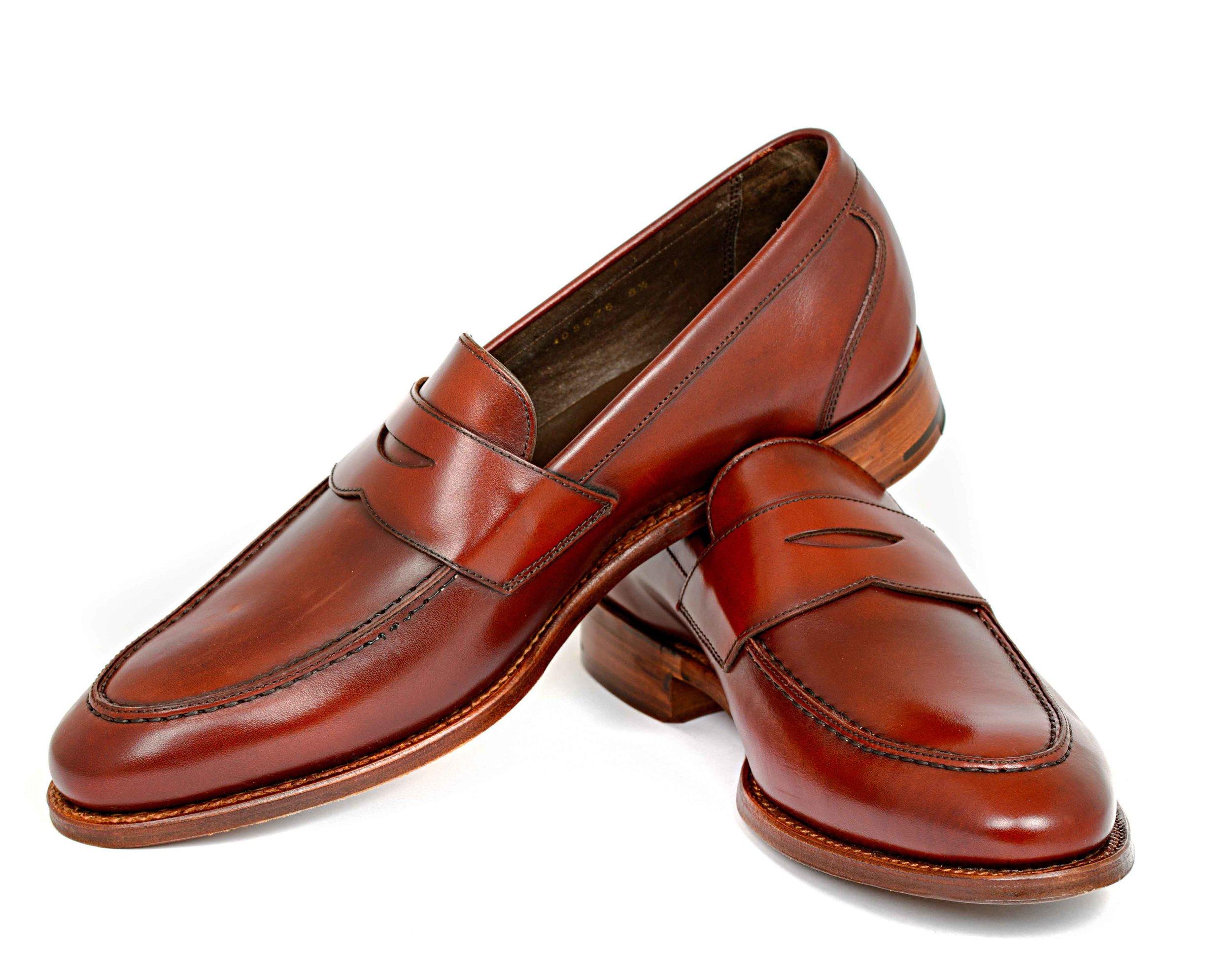 Loafer-mokassin-shoes---mokasiny-boty.jpg