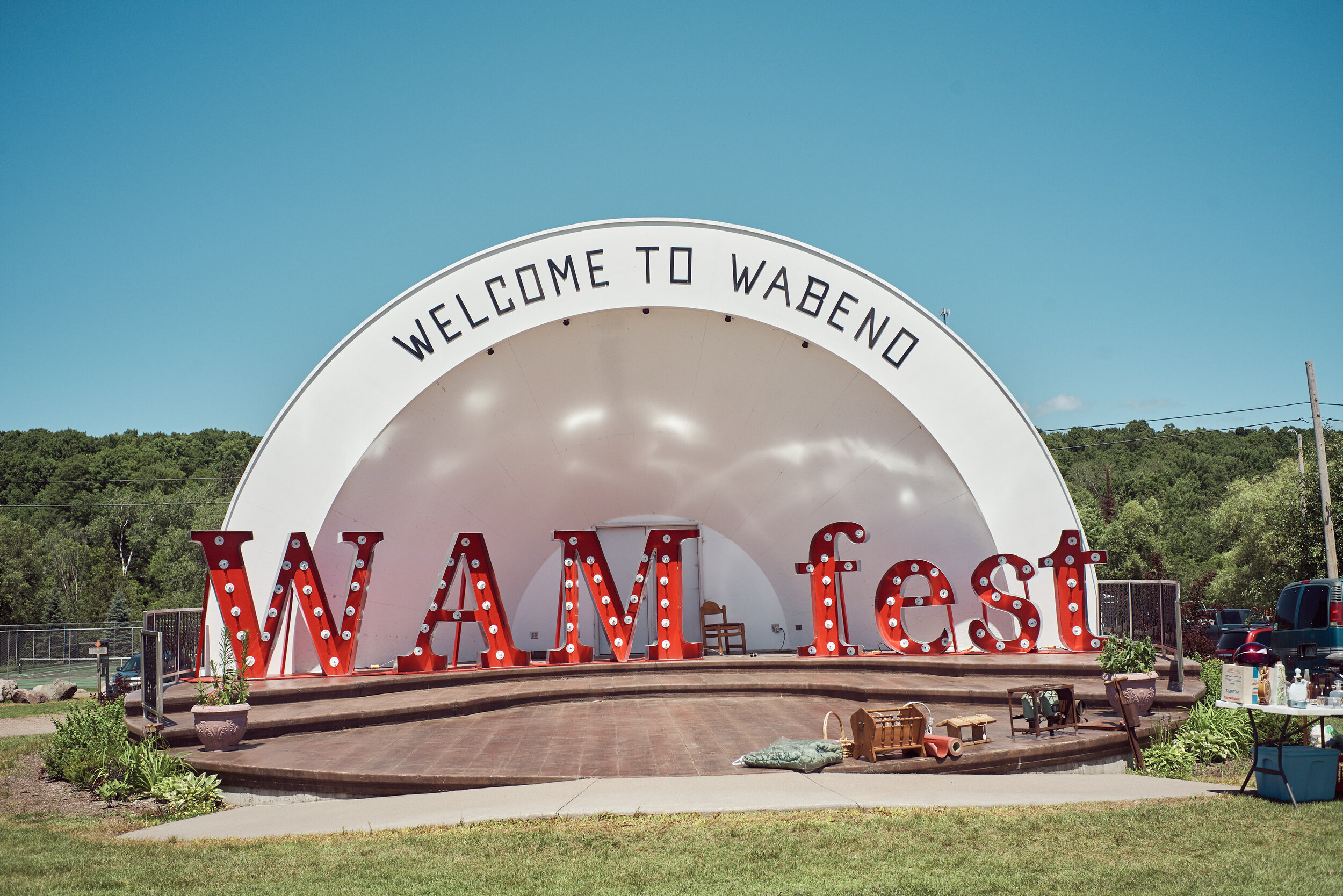 2019_0716_Project_Wabeno_SteamUP0055.jpg
