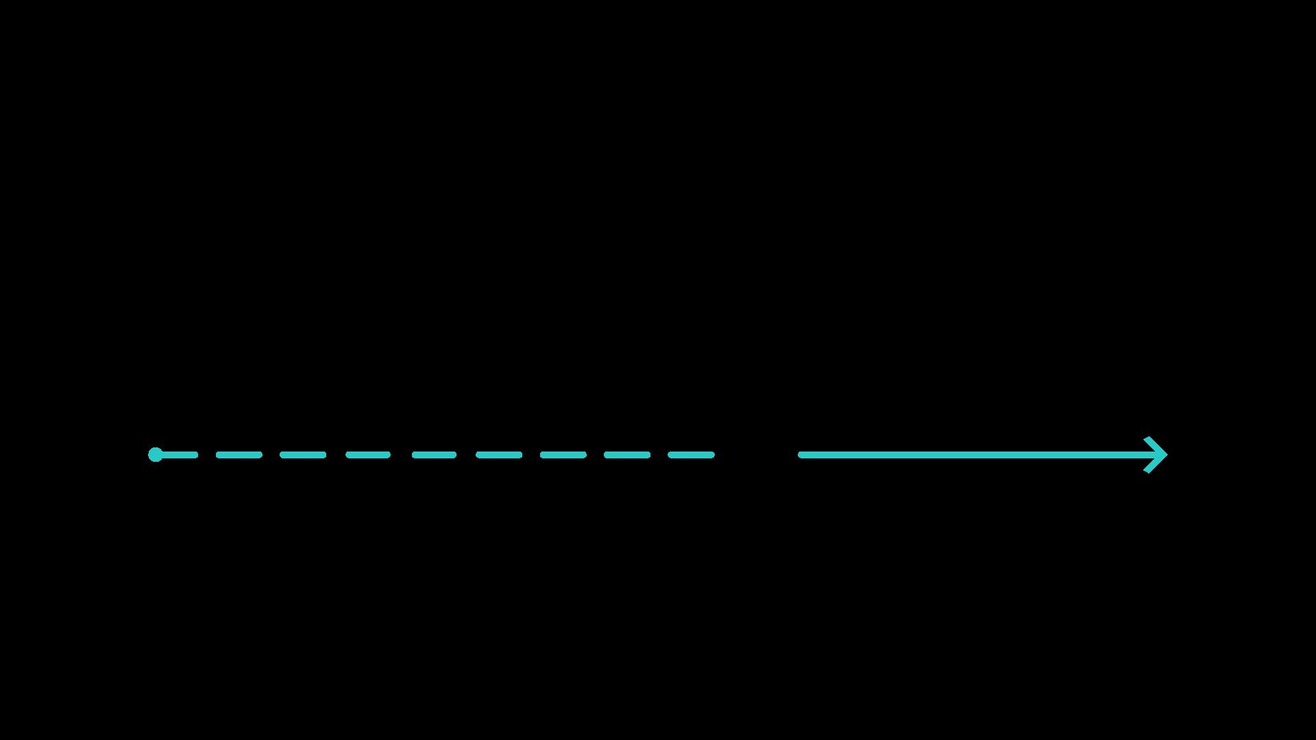 ShesTheFirst-WEB-logo.png
