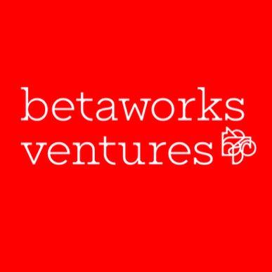 b0d06a03c172-betaworks_ventures.jpg