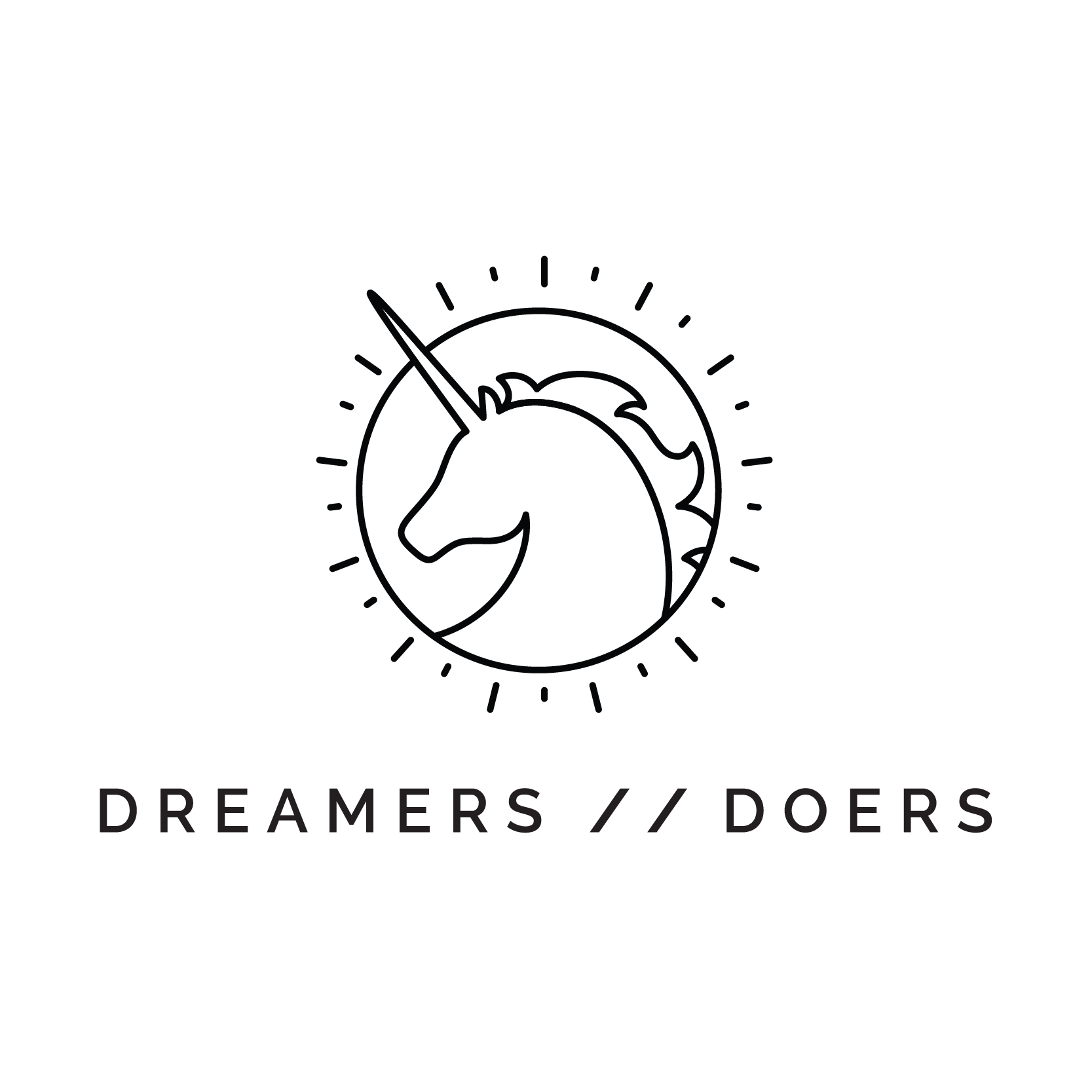Dreamers-Doers.png
