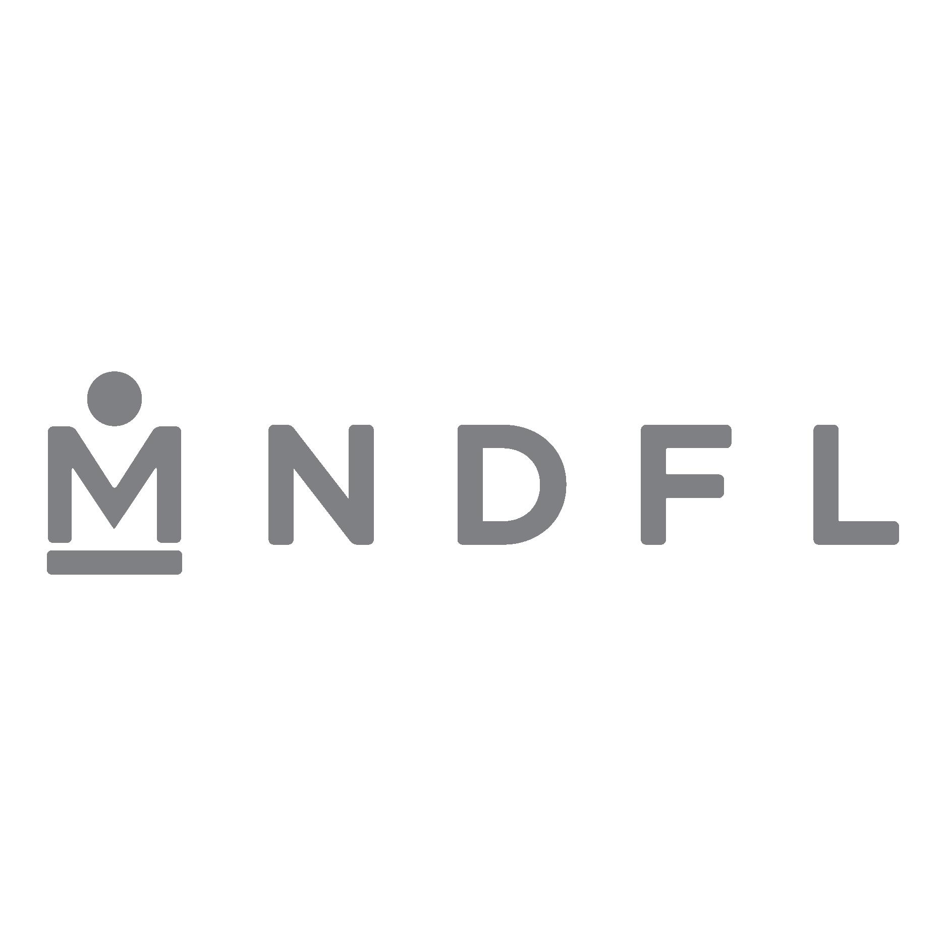MNDFL_Logo_Tertiary_Charcoal.png