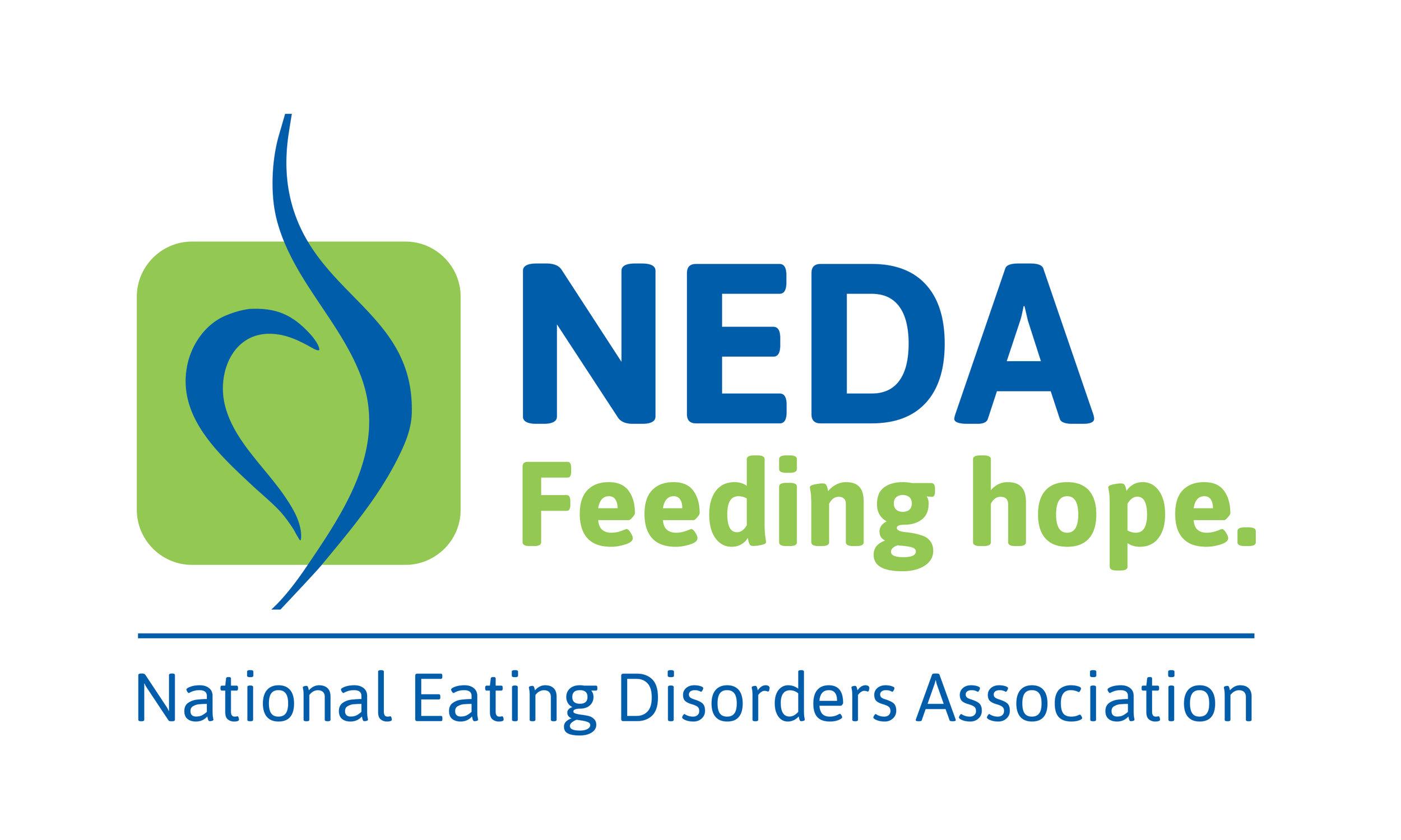 neda_logo_full_color.jpg