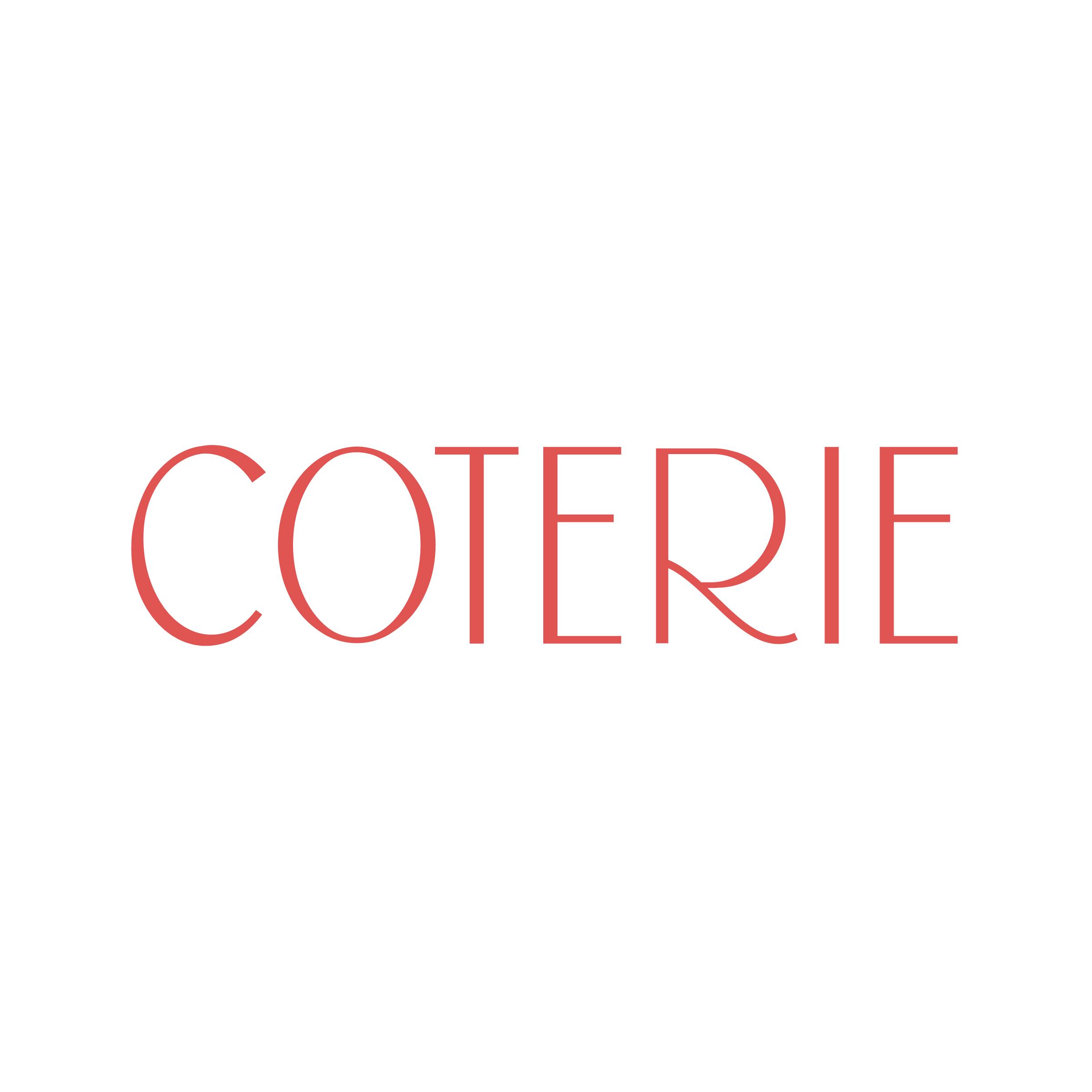 Coterie_Logo_Red.jpg