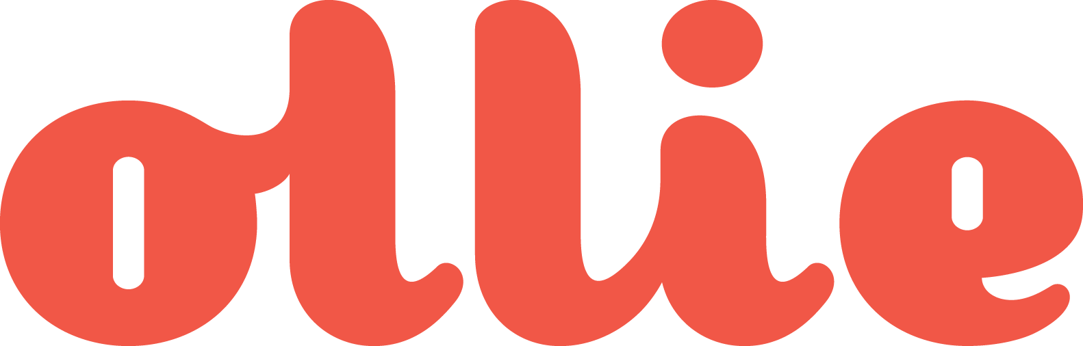 Ollie_Logo___small.png