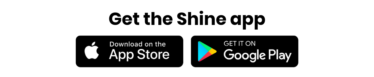 shine-app-badge.png