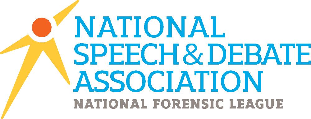 NSDA_Logo_4C.png