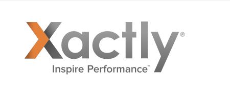 Xactly-Logo.png