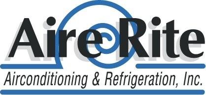 Aire_Rite_Logo_medium.jpg