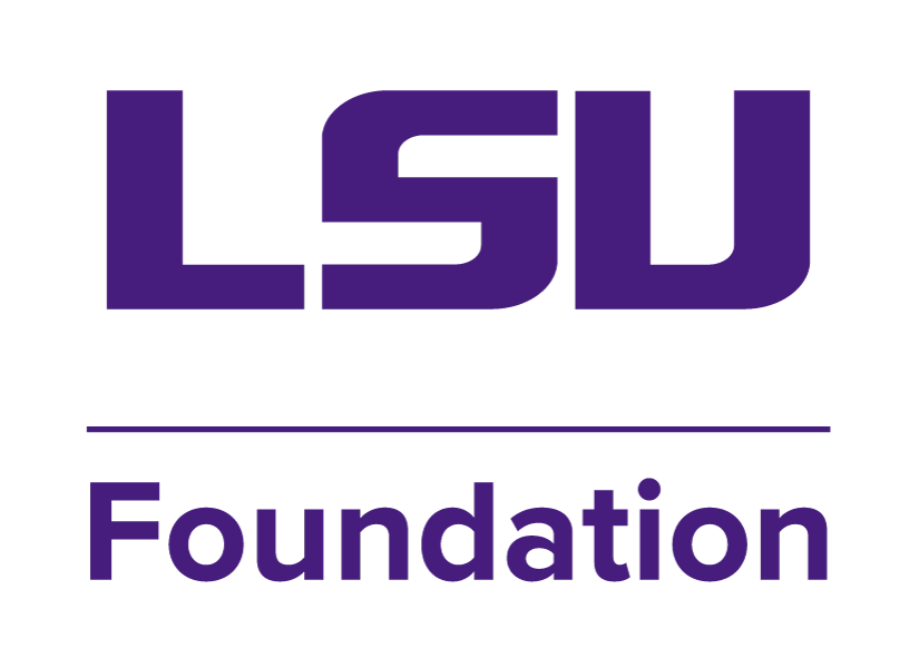 LSU_Foundation_vert_ppl.png