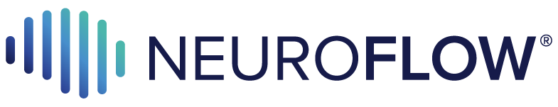 NeuroFlow_Logo_RGB_Full.png