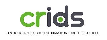 CRIDS.jpg