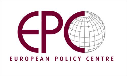 logo_epc.jpg