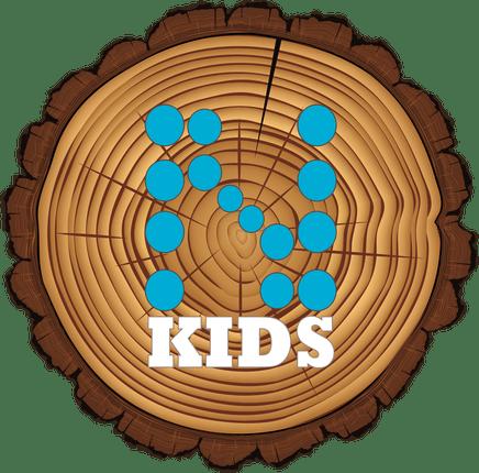 WoodKidsLogo.png