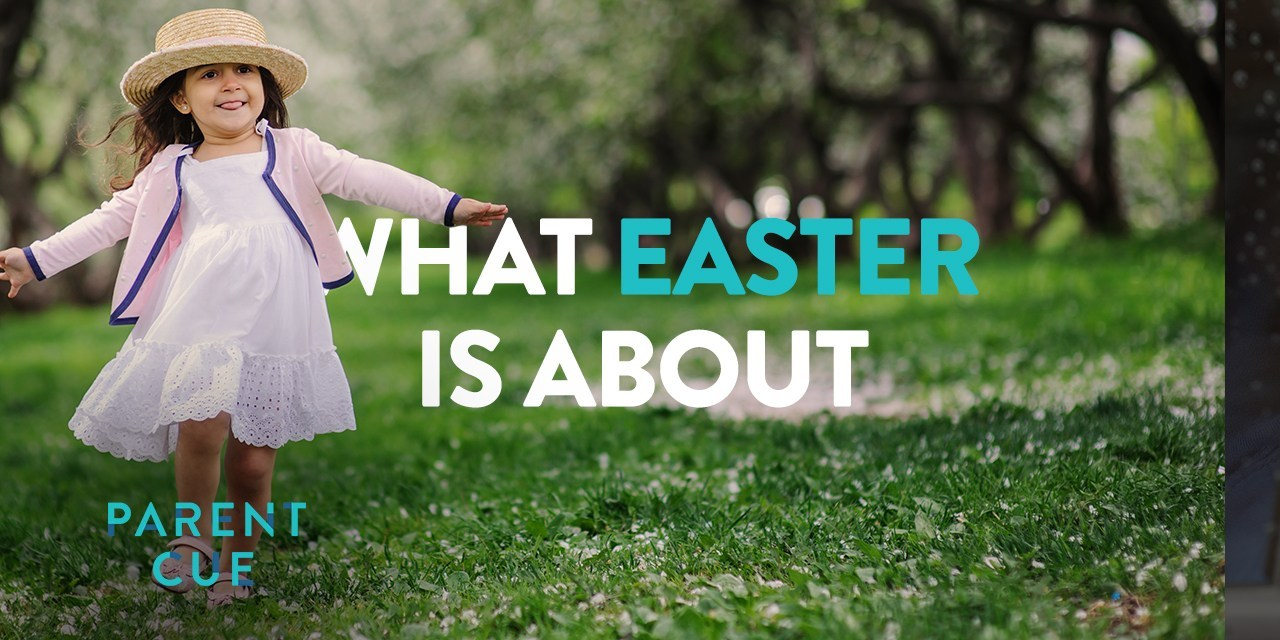 what_easter_is_about.jpg