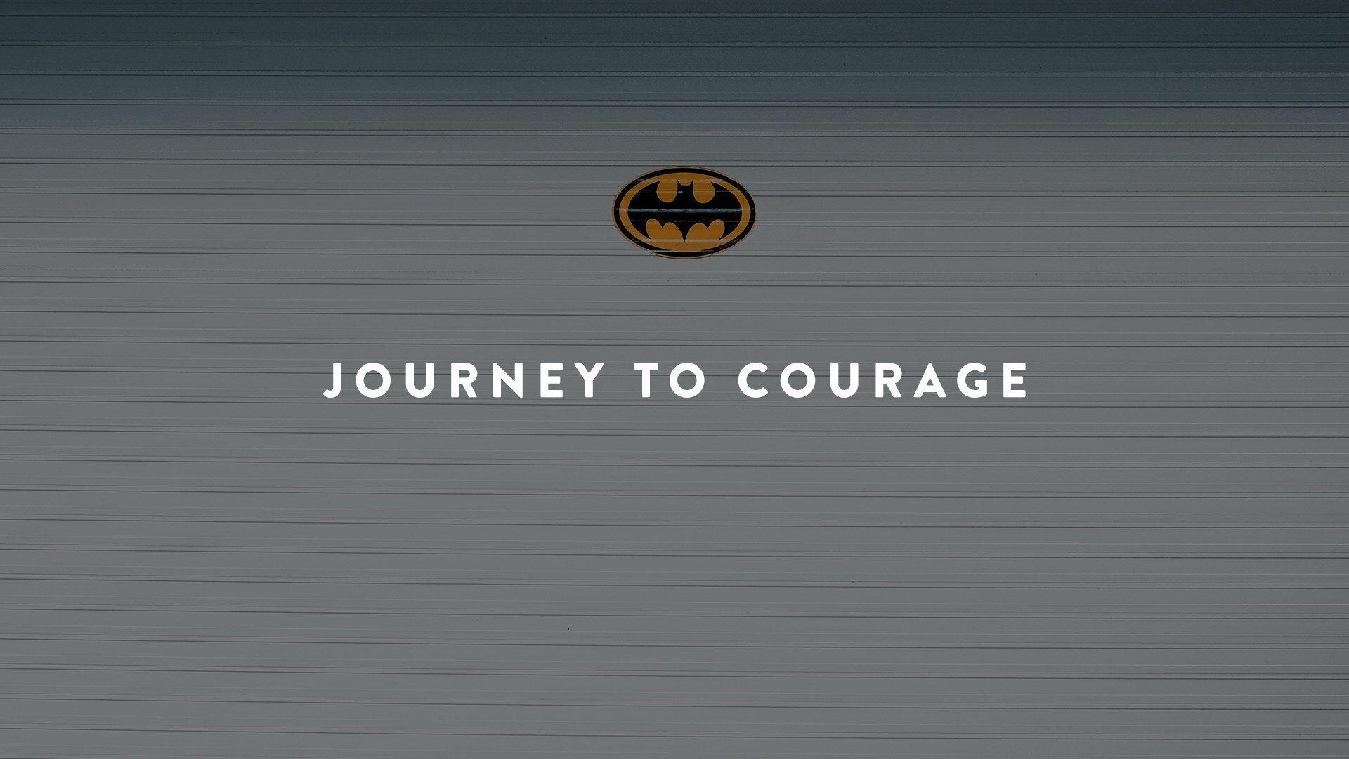 journey_courage.jpg