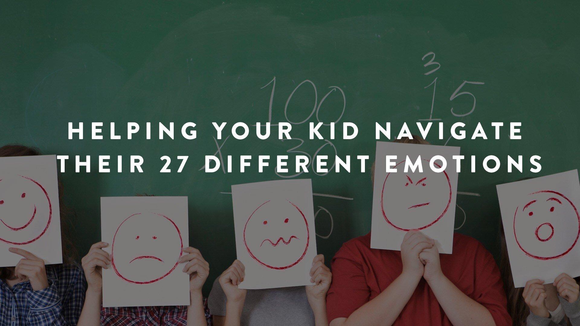 Navigate-Emotions.jpg