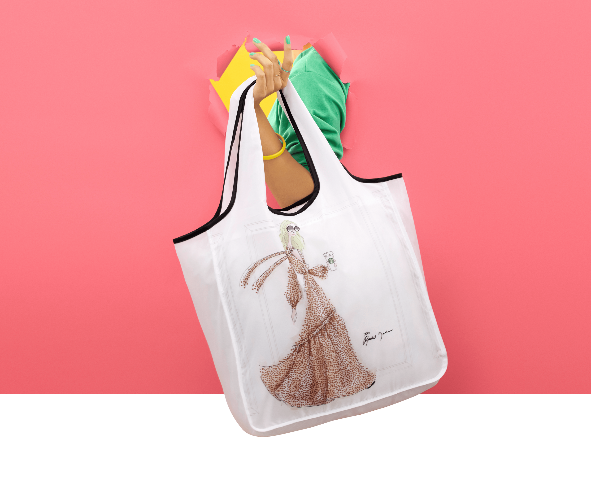 Launch_IG_FB_Tote Bag.png