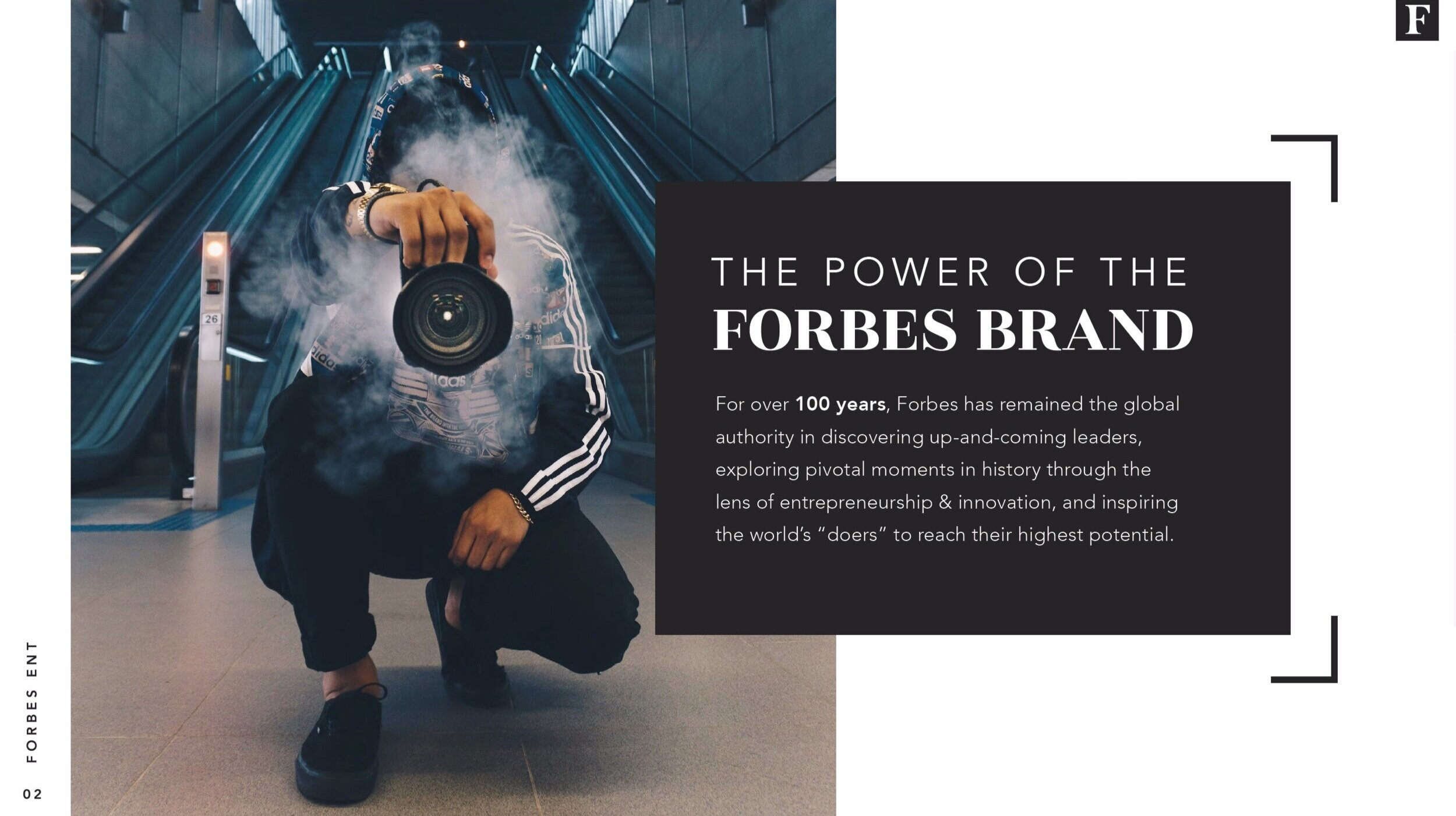 forbes-02.png