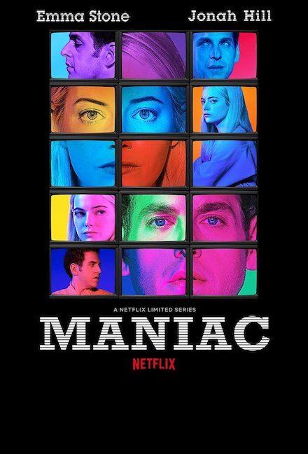 ManiacPoster-440x649.jpg