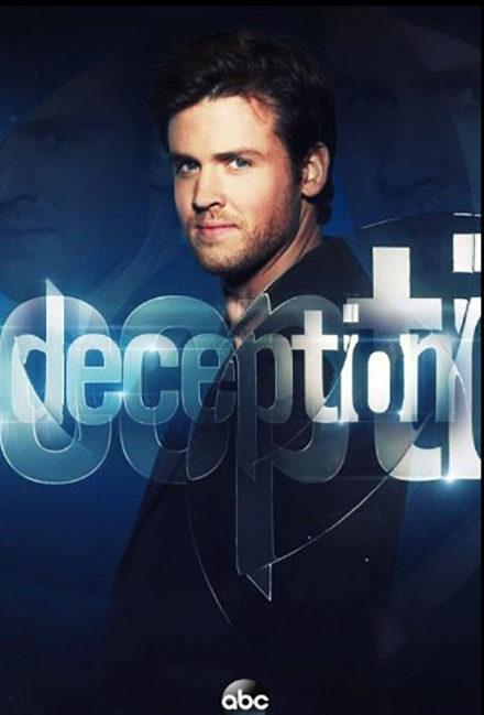 DeceptionPoster-440x649.jpg