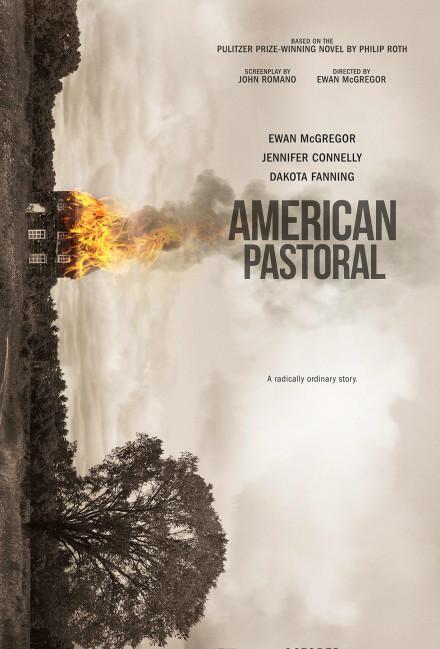 american-pastoral-poster-440x649.jpg