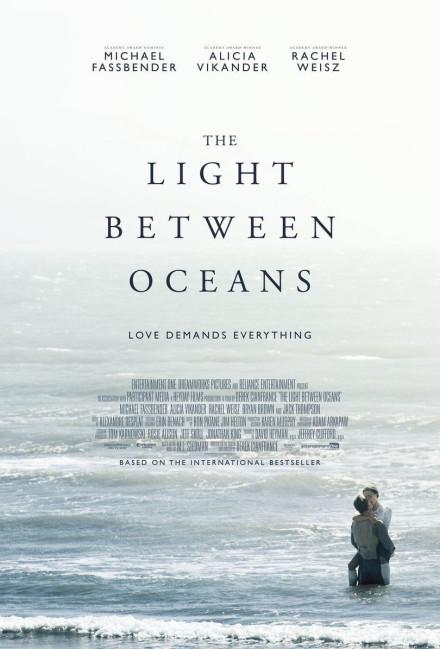 The-Light-Between-Oceans_poster_goldposter_com_4-440x649.jpg