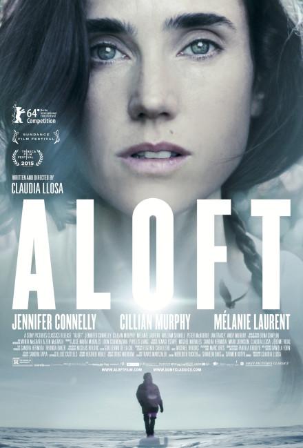 aloft-movie-poster-440x649.jpg
