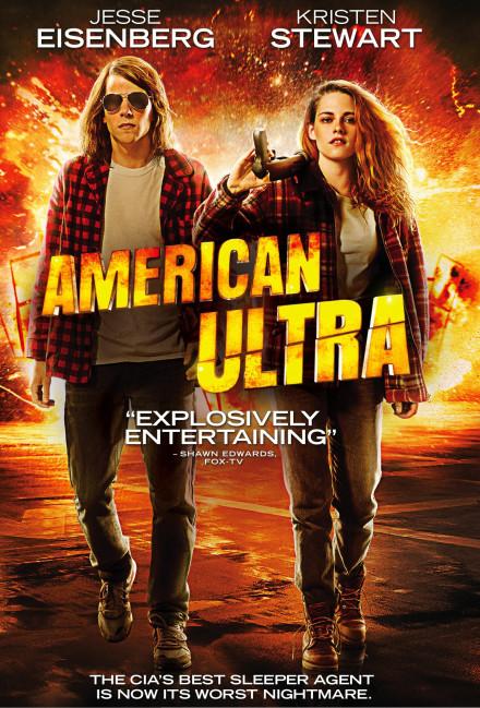 american-ultra-poster-440x649.jpg