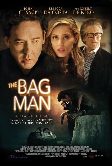 the-bag-man-poster-440x650.jpg