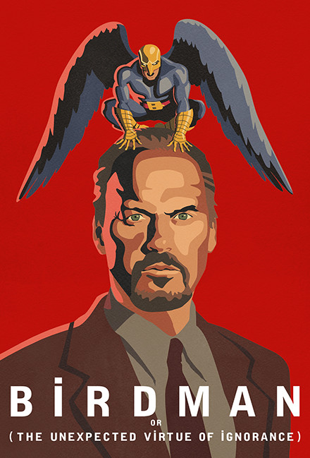 Birdman-Poster-Website-440x649.jpg