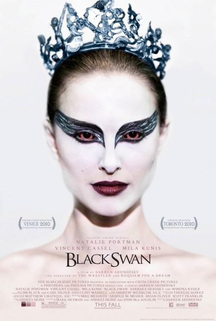 black_swan_poster-440x652.jpg