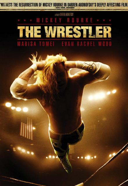 wrestler-440x641.jpg