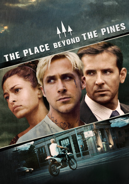the-place-beyond-the-pines-poster-440x627.jpg