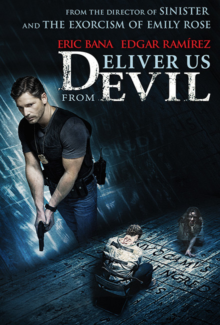 deliver-us-from-evil-2014-04poster-440x649.jpg