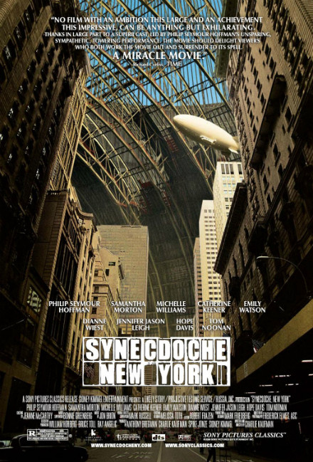 synecdoche_new_york_poster-440x649.jpg