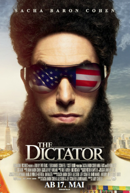 dictator-440x652.png