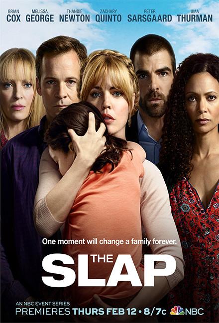 slap_xxlg-poster-website-440x649.jpg