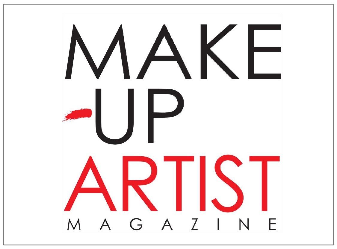 Makeup-Artist-Magazine-2015-Portfolio.jpg
