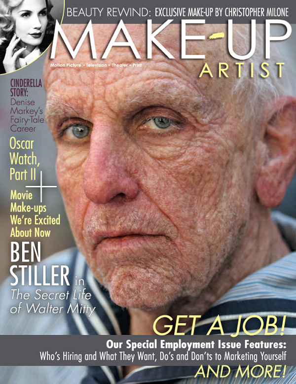 MA106_Character-Cover_Walter-Mitty.jpg