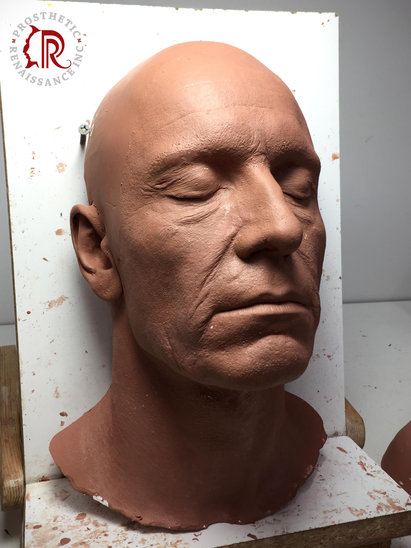 1.Fassbender_sculpt.jpg