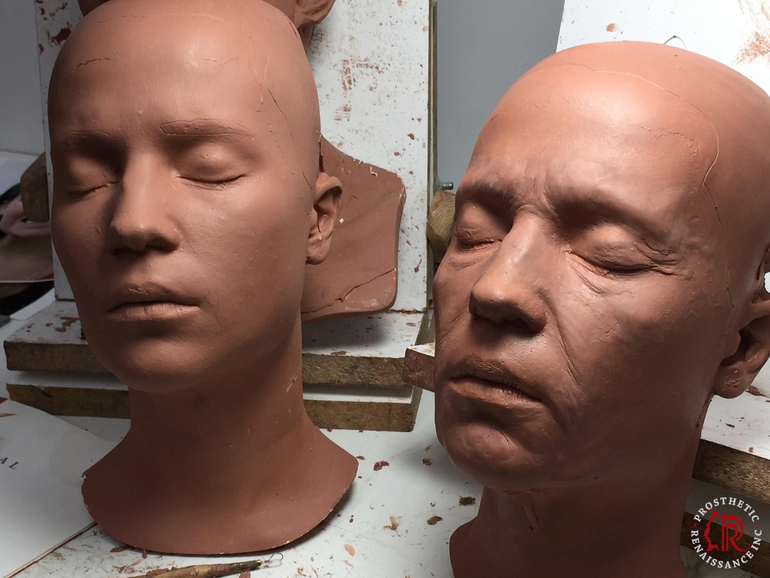 Vikander_sculpt.jpg