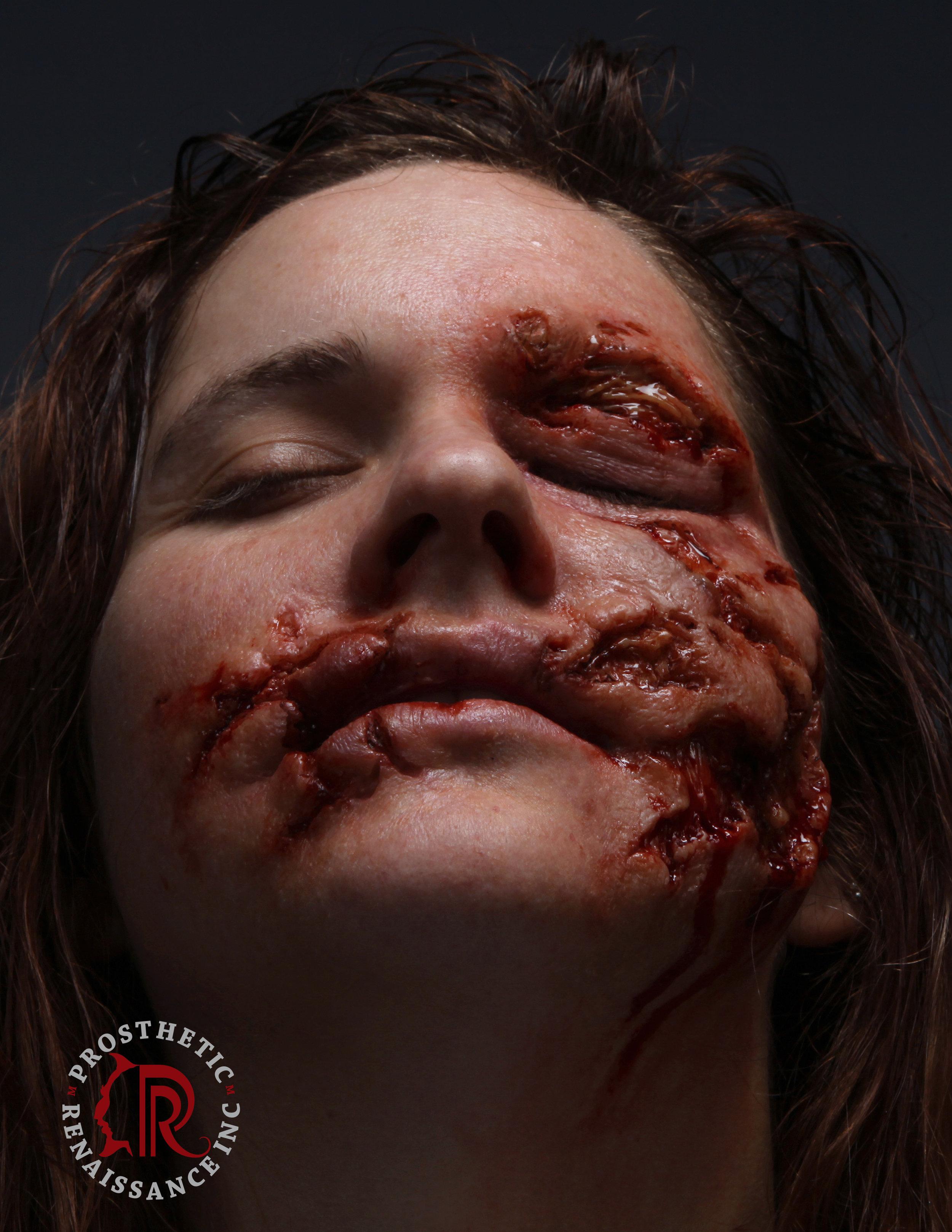1ab.ViolentAttackfaceset22.jpg