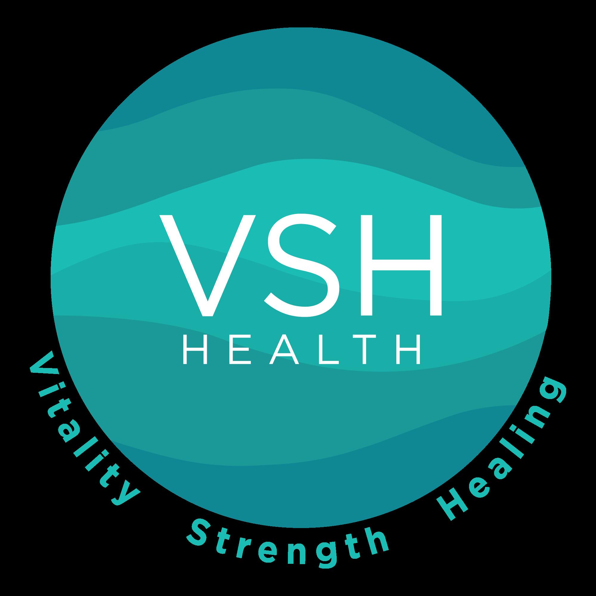 Home | VSH Health