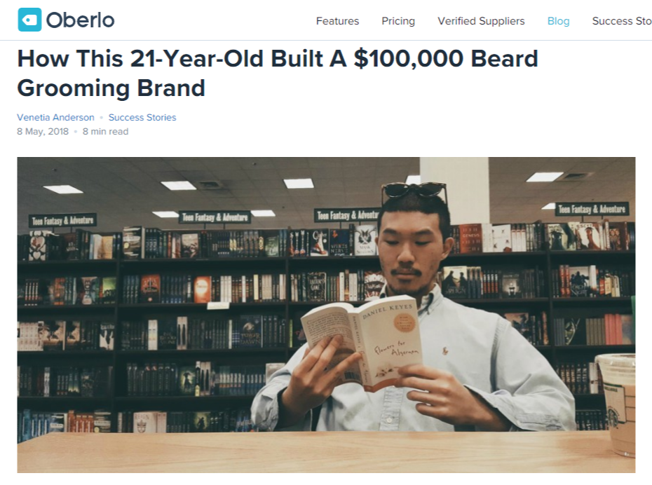 How+This+21-Year-Old+Grew+His+Beard+Brand+++Dropshipping+Success+Stories.png