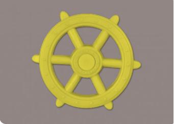 """Ship's Wheel- 19"""""""