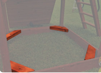 Sandbox Seats
